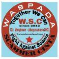 WASPADA SCAMMER CINTA